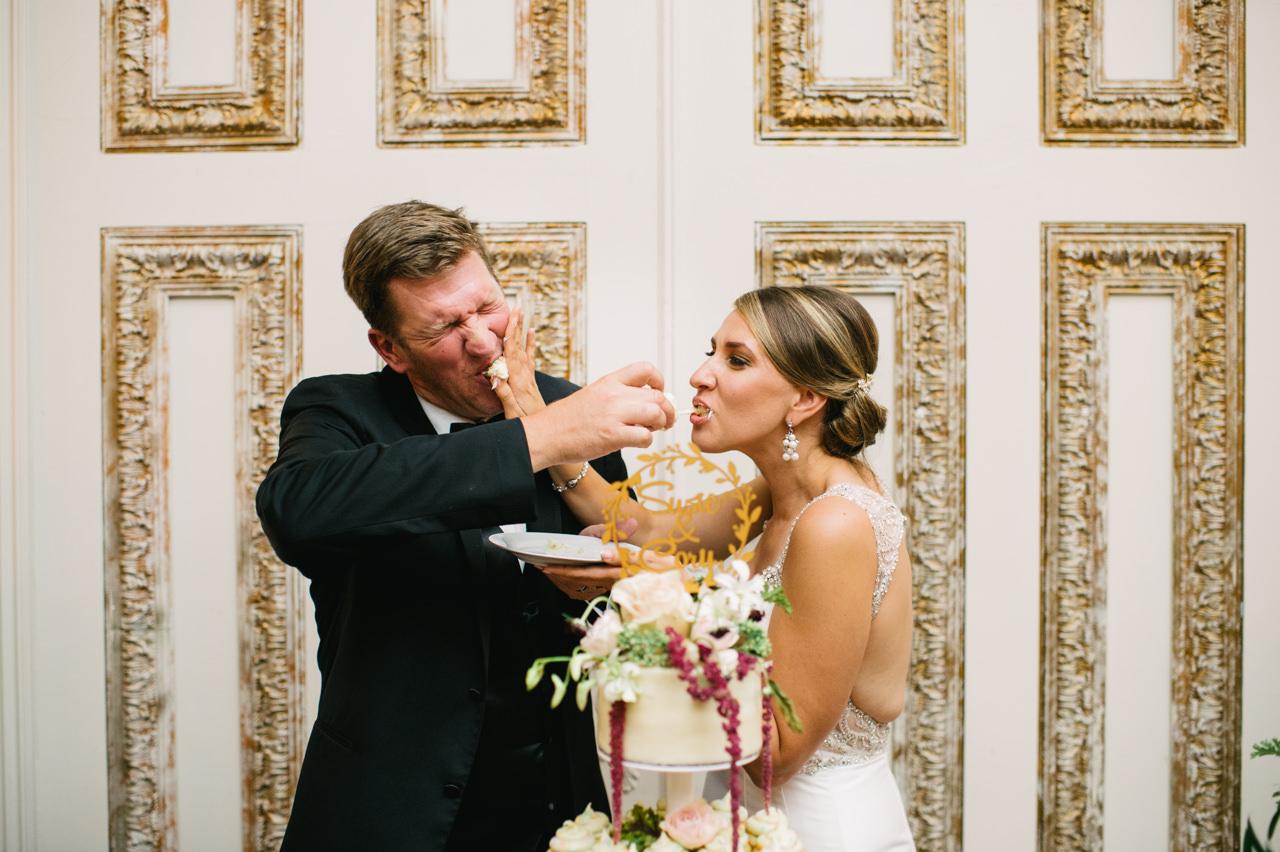 177-portland-wedding-photography-best-2018.jpg