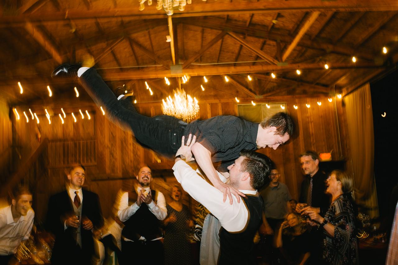178-portland-wedding-photography-best-2018.jpg