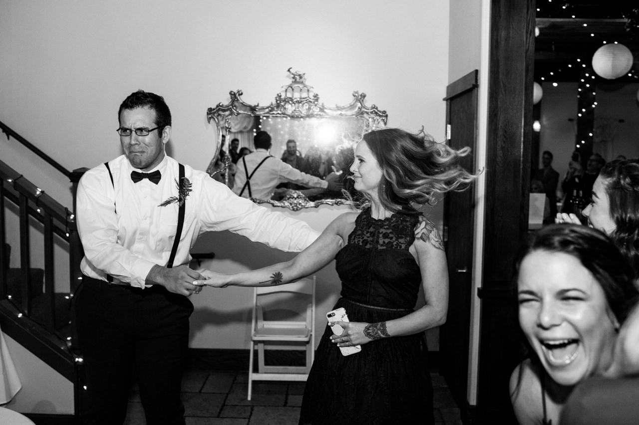 182-portland-wedding-photography-best-2018.jpg
