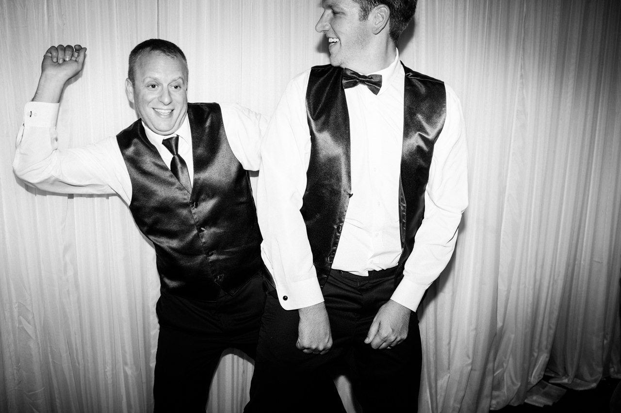 183-portland-wedding-photography-best-2018.jpg