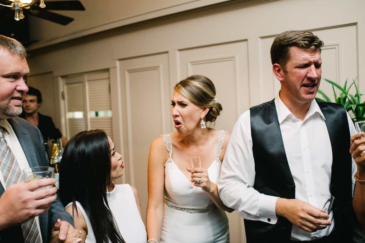 186-portland-wedding-photography-best-2018.jpg