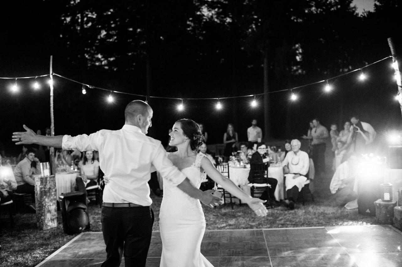 187-portland-wedding-photography-best-2018.jpg