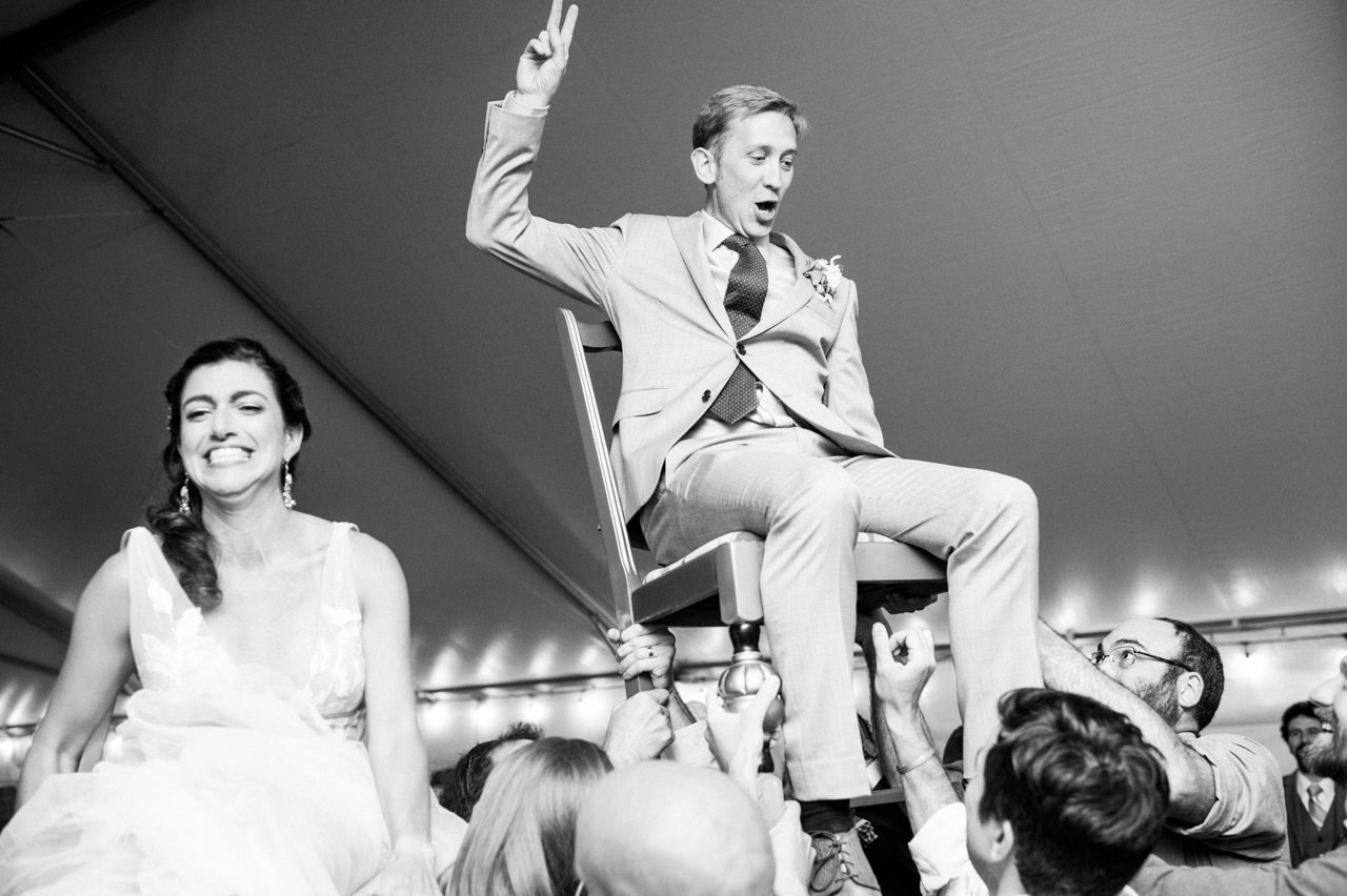 189-portland-wedding-photography-best-2018.jpg