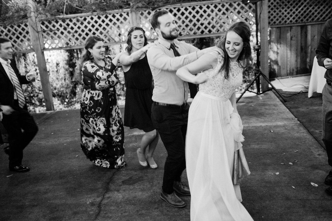 198-portland-wedding-photography-best-2018.jpg