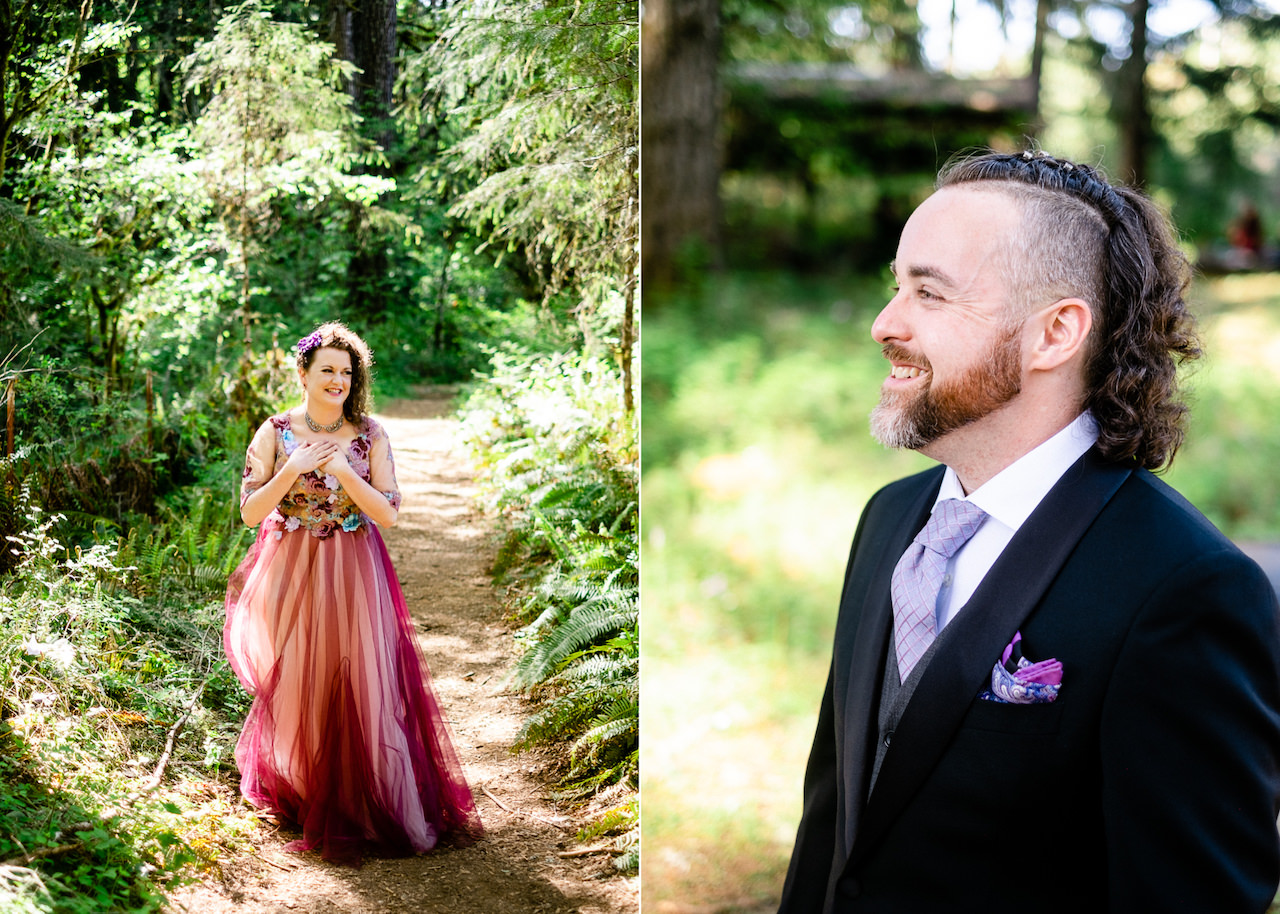 havenroot-oregon-eugene-wedding-011.jpg
