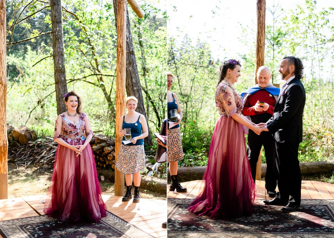 havenroot-oregon-eugene-wedding-013.jpg