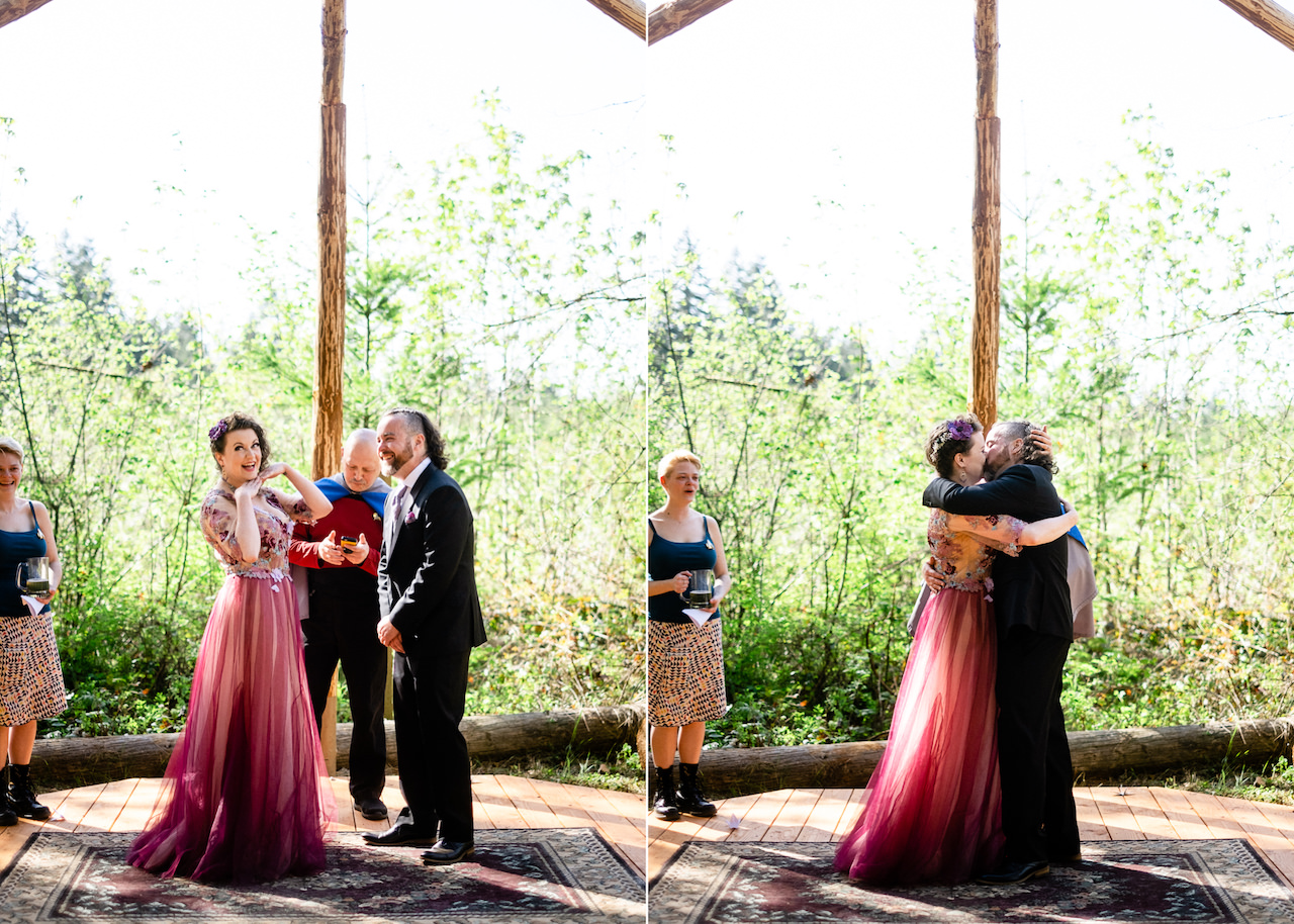 havenroot-oregon-eugene-wedding-014.jpg