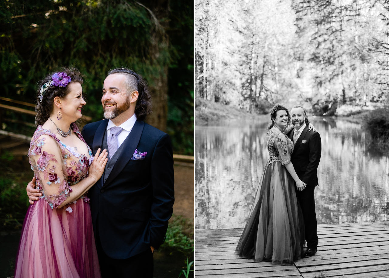 havenroot-oregon-eugene-wedding-017.jpg