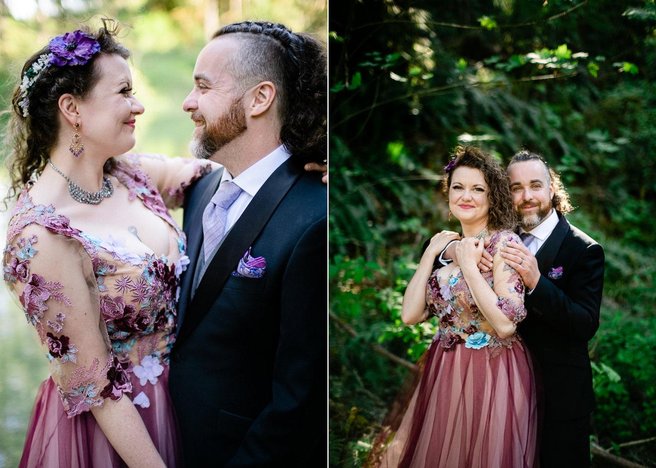 havenroot-oregon-eugene-wedding-018.jpg