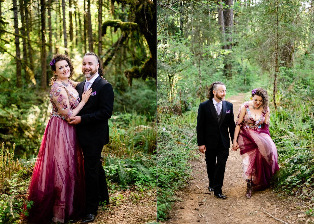 havenroot-oregon-eugene-wedding-021.jpg