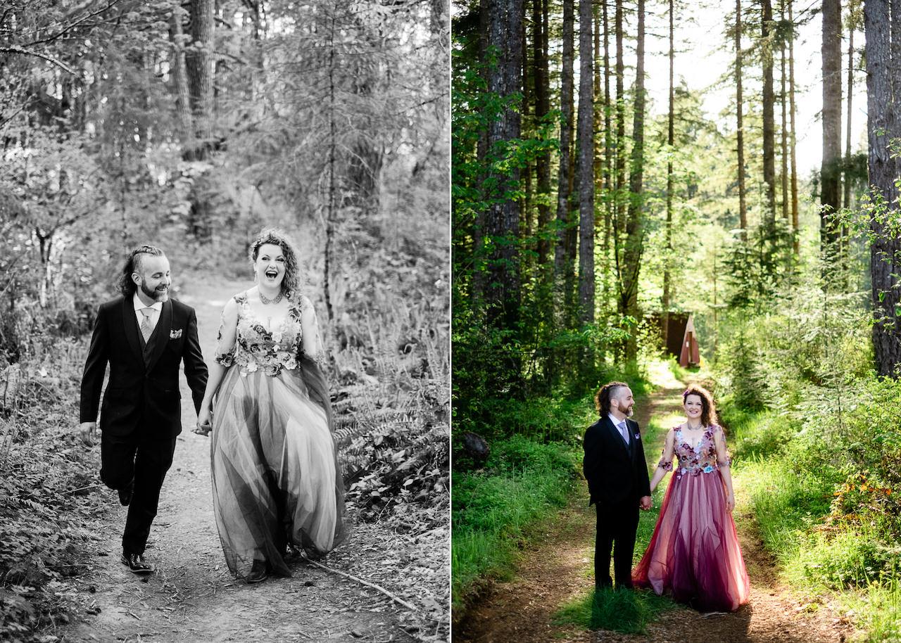 havenroot-oregon-eugene-wedding-022.jpg