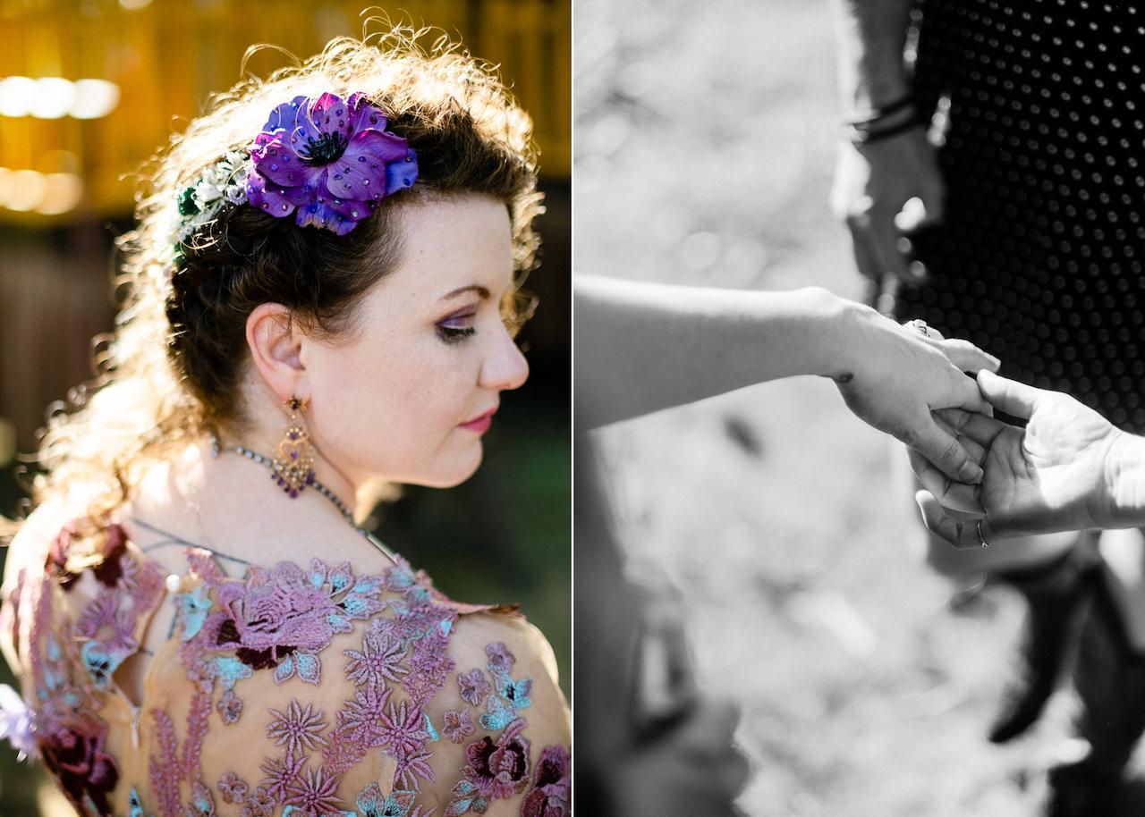 havenroot-oregon-eugene-wedding-024.jpg