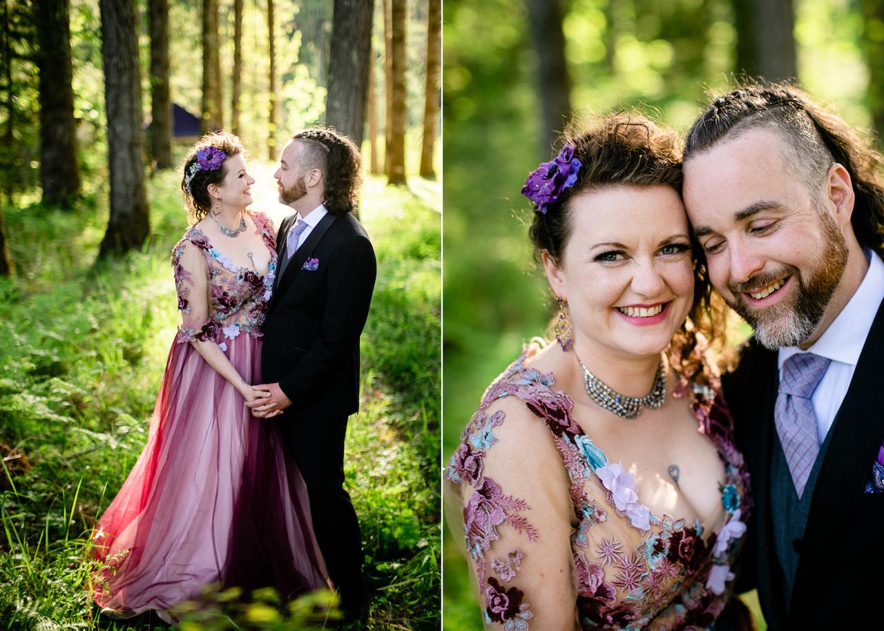 havenroot-oregon-eugene-wedding-023.jpg