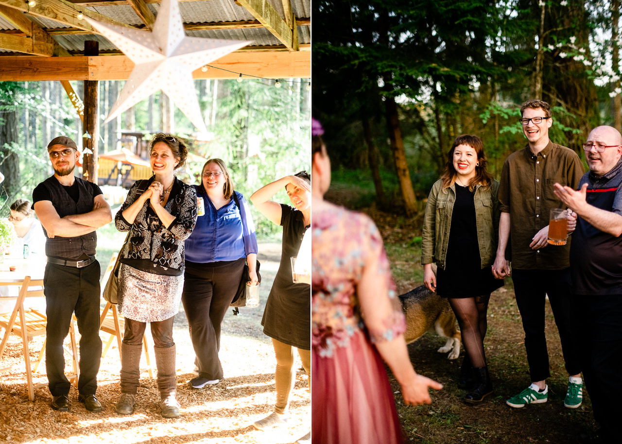 havenroot-oregon-eugene-wedding-027.jpg