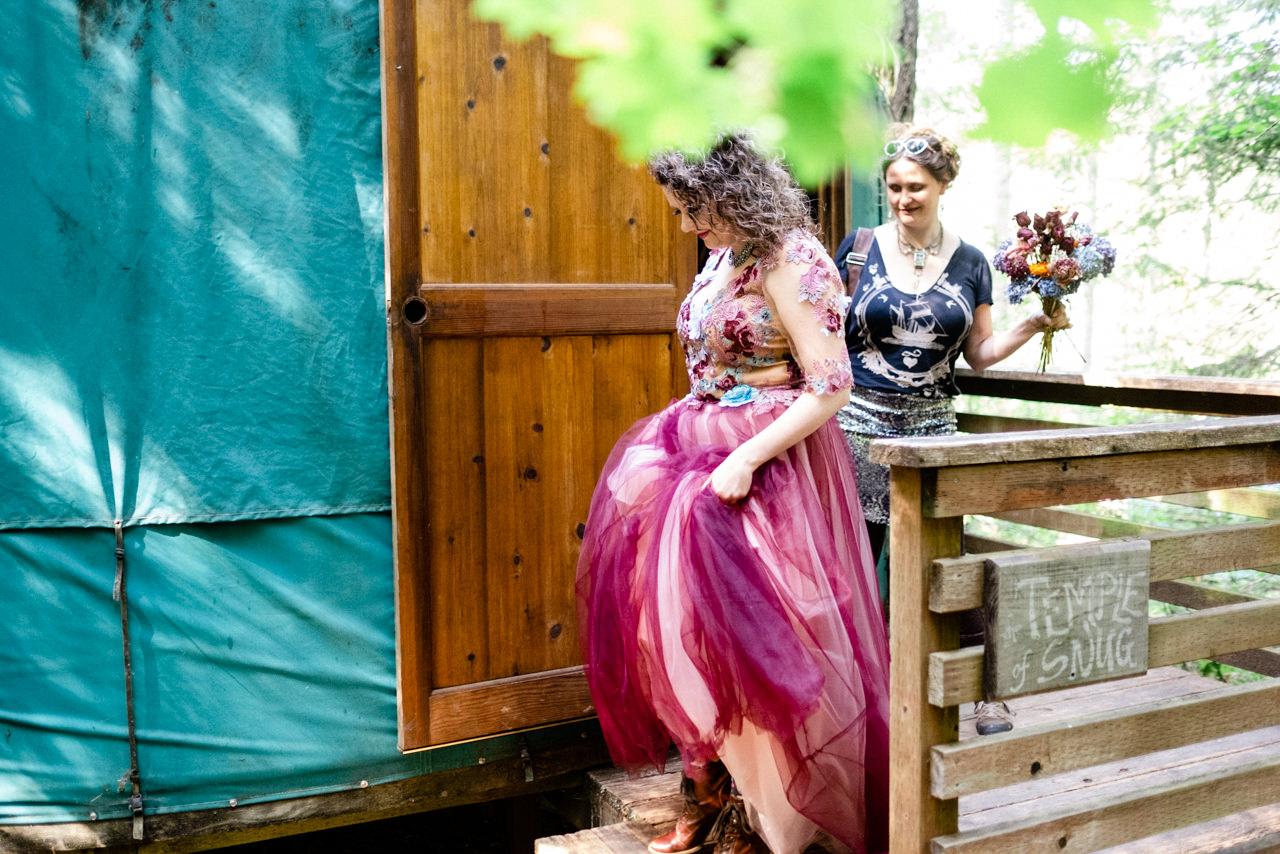 havenroot-oregon-eugene-wedding-039.jpg