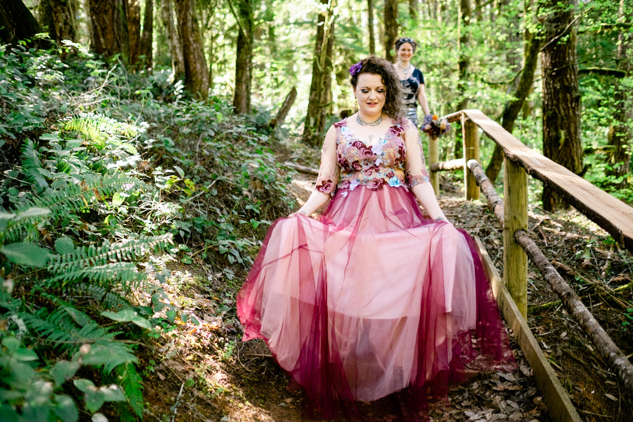 havenroot-oregon-eugene-wedding-040.jpg