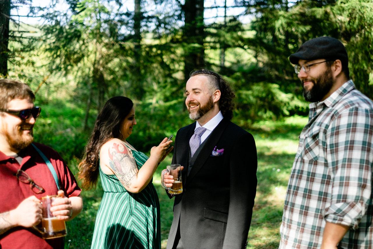 havenroot-oregon-eugene-wedding-045.jpg