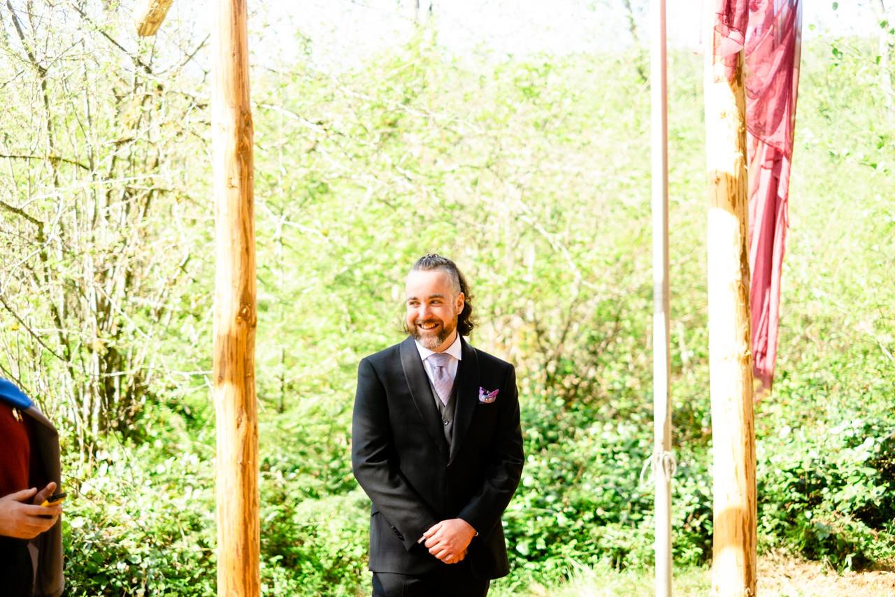 havenroot-oregon-eugene-wedding-047.jpg
