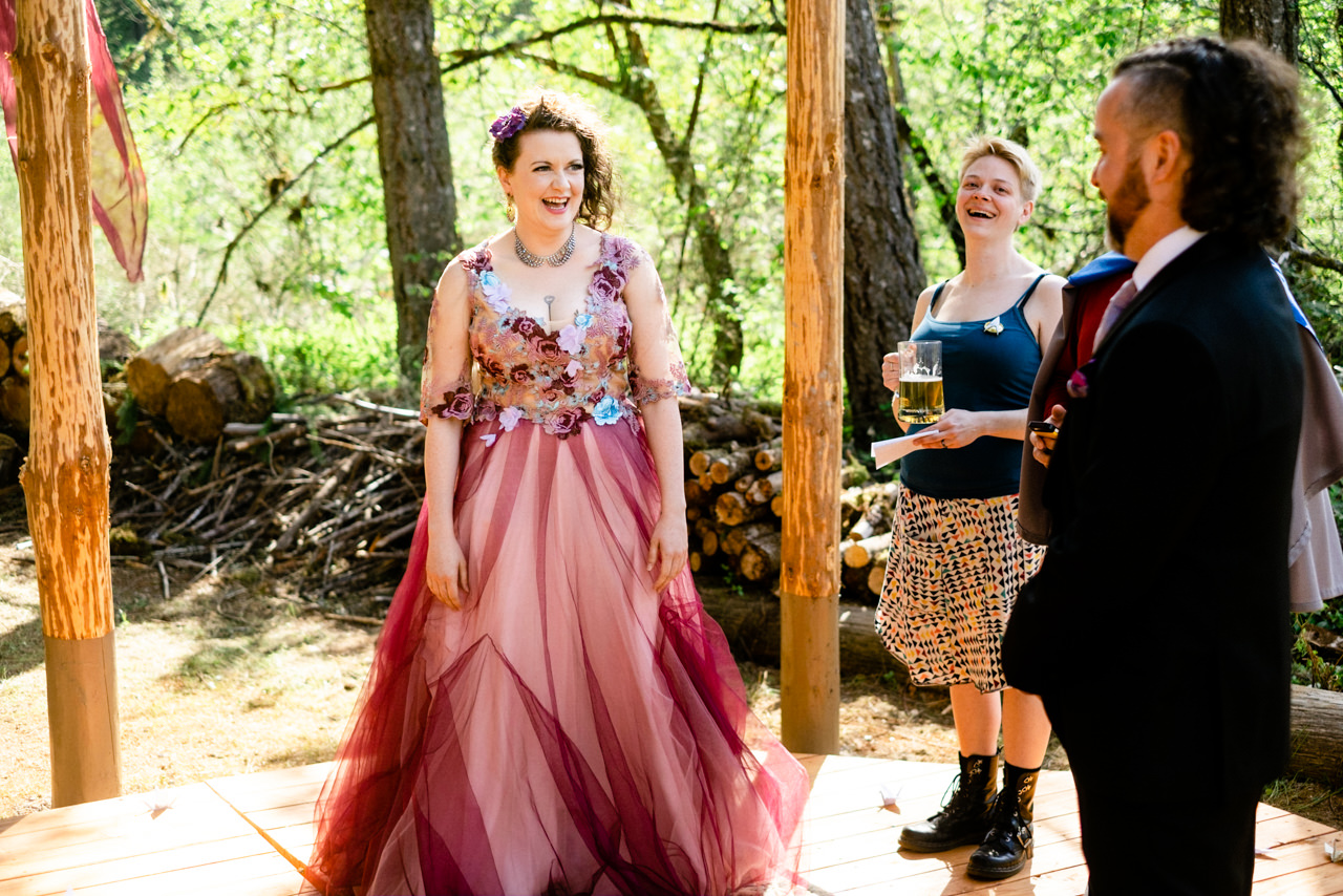 havenroot-oregon-eugene-wedding-048.jpg