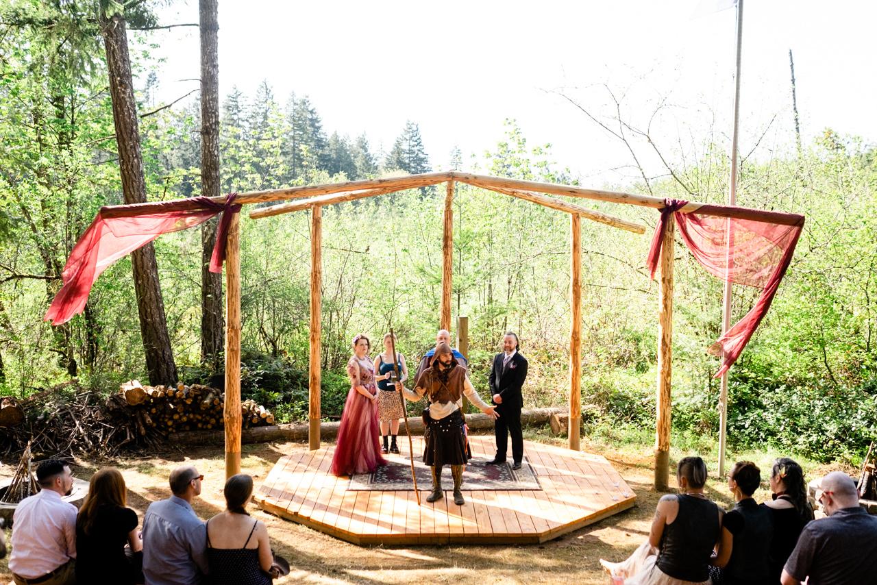 havenroot-oregon-eugene-wedding-050.jpg