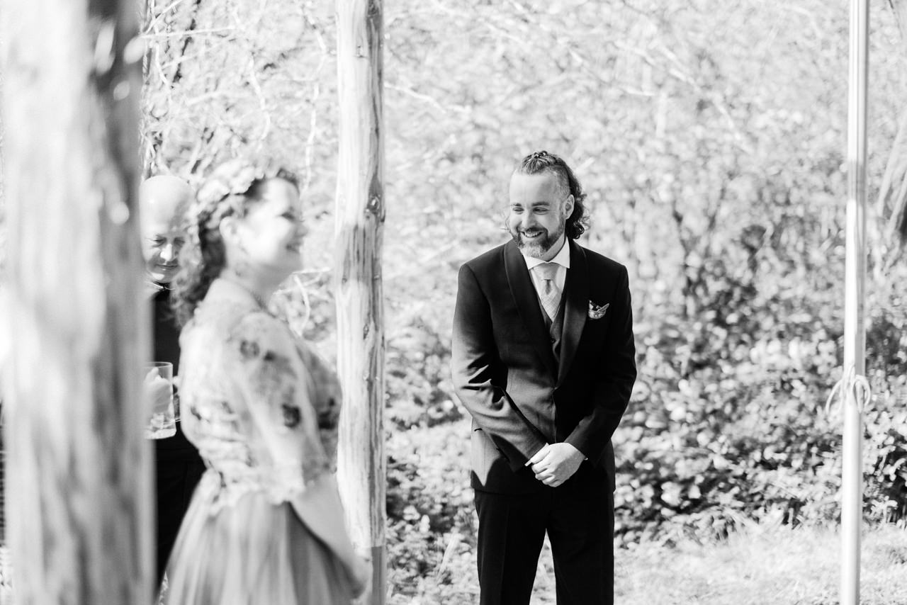 havenroot-oregon-eugene-wedding-051.jpg