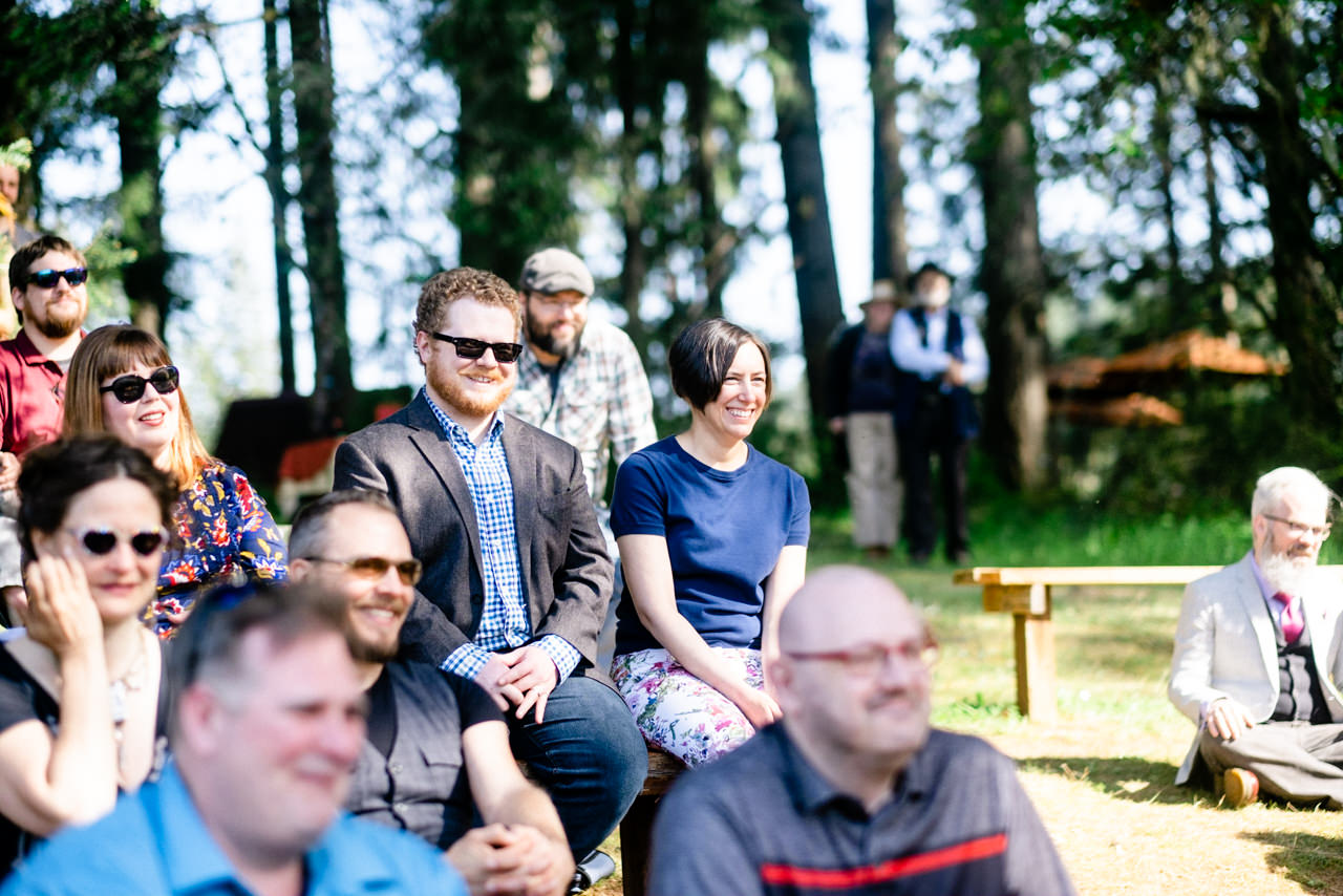 havenroot-oregon-eugene-wedding-056.jpg