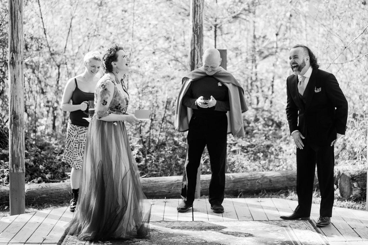 havenroot-oregon-eugene-wedding-061.jpg