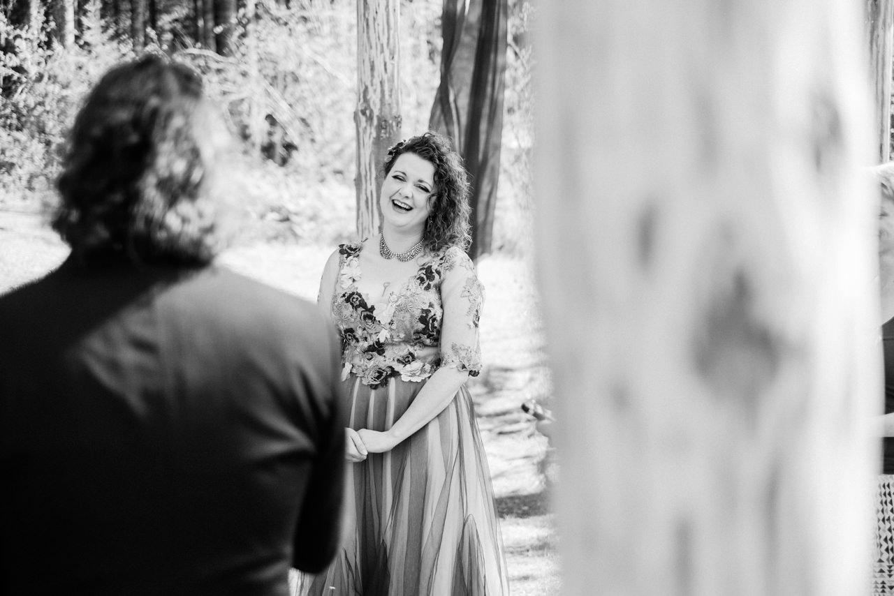 havenroot-oregon-eugene-wedding-064.jpg