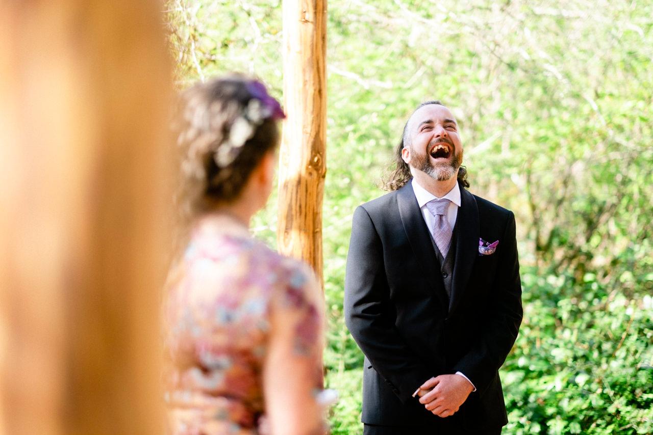 havenroot-oregon-eugene-wedding-063.jpg