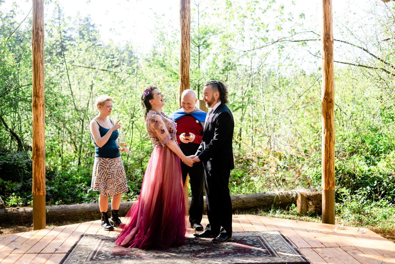 havenroot-oregon-eugene-wedding-066.jpg