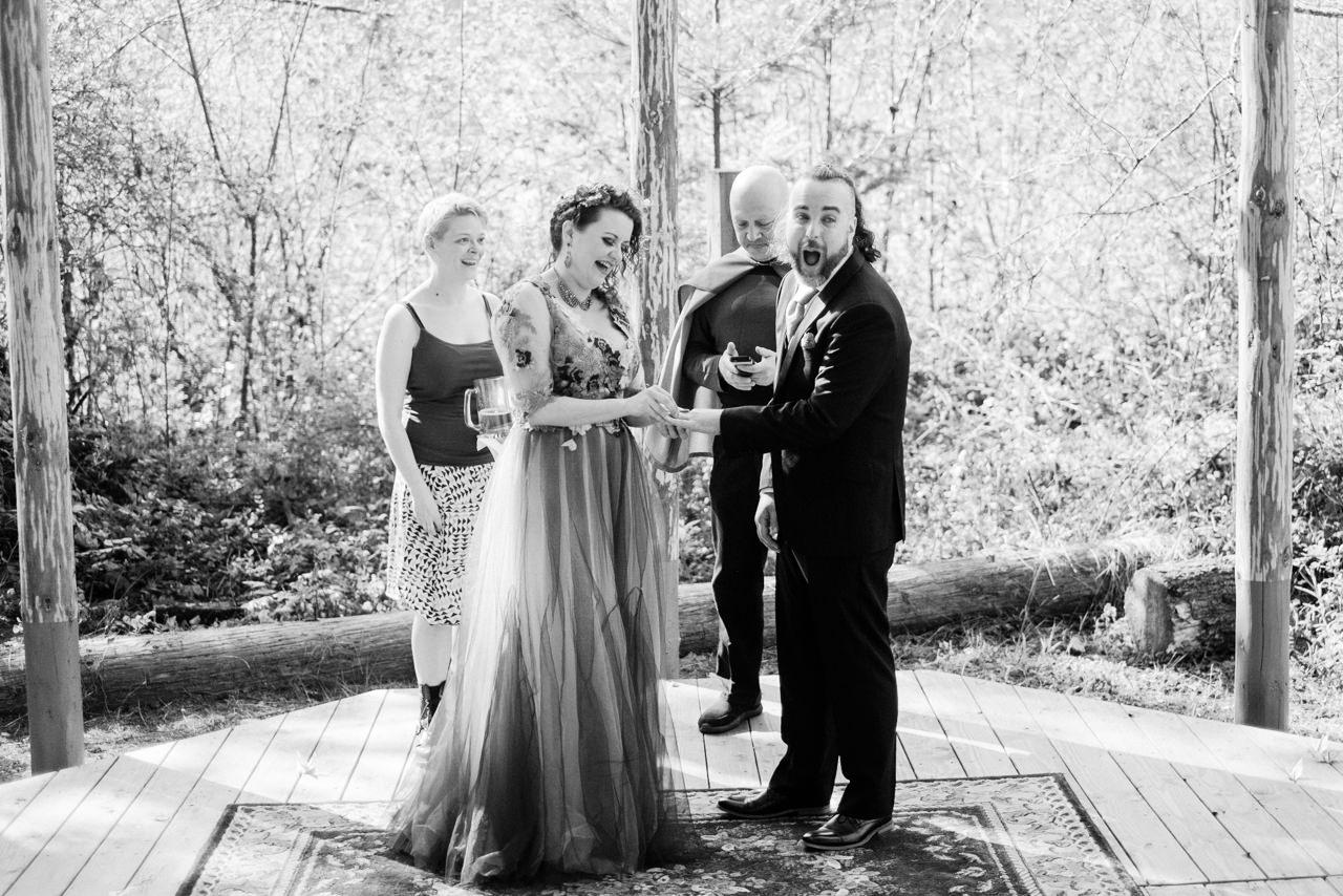 havenroot-oregon-eugene-wedding-067.jpg