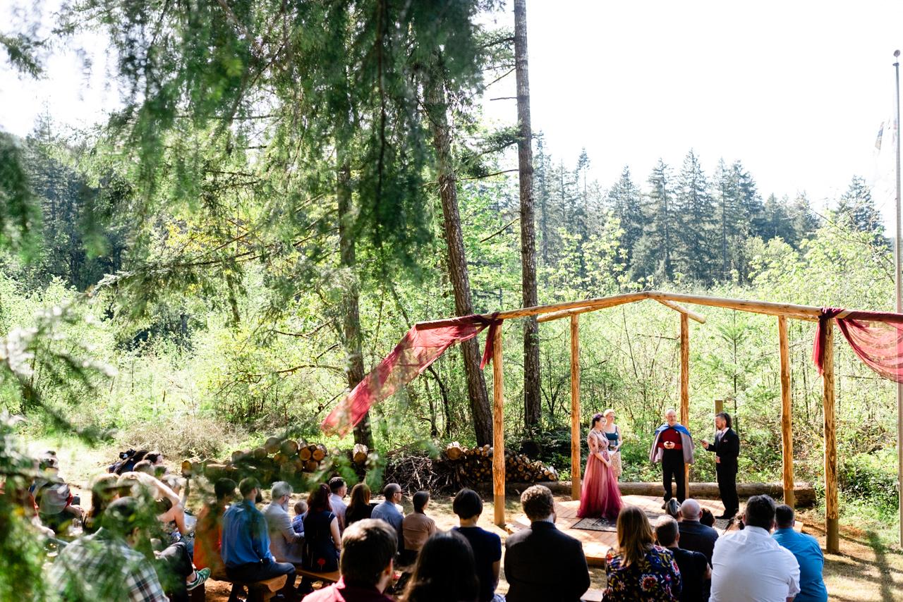 havenroot-oregon-eugene-wedding-065.jpg