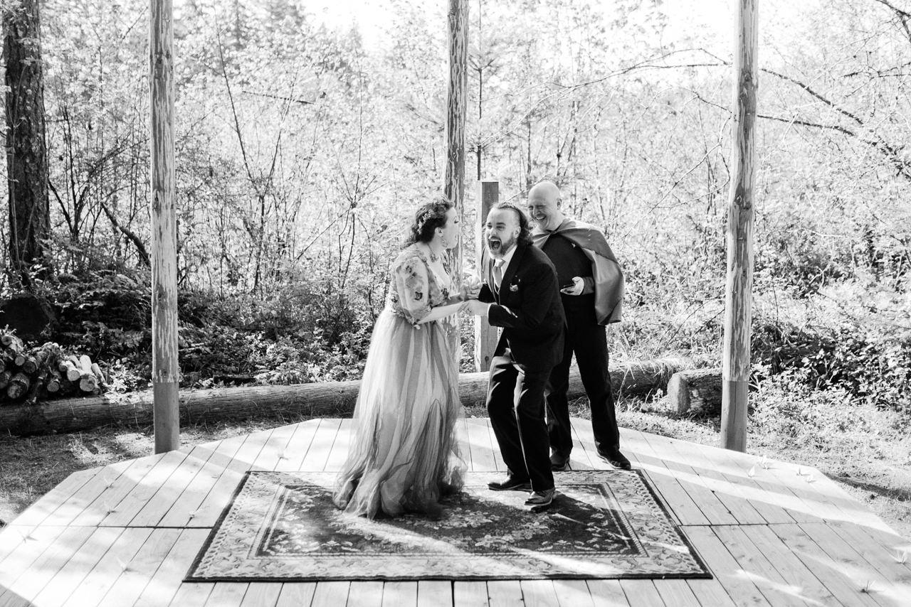 havenroot-oregon-eugene-wedding-070.jpg