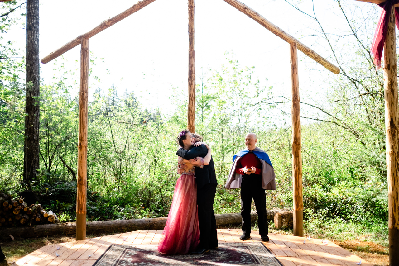 havenroot-oregon-eugene-wedding-069.jpg