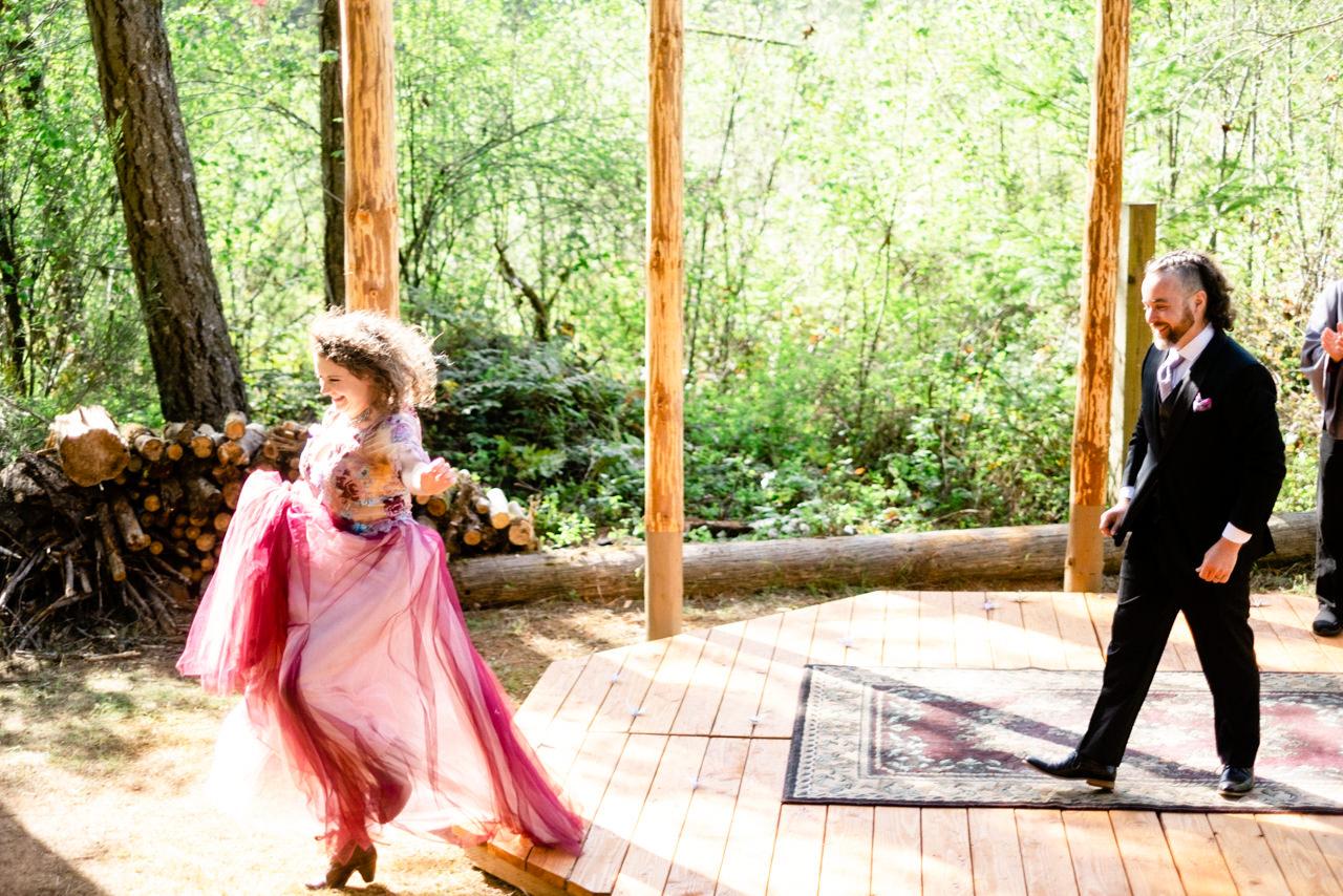 havenroot-oregon-eugene-wedding-071.jpg
