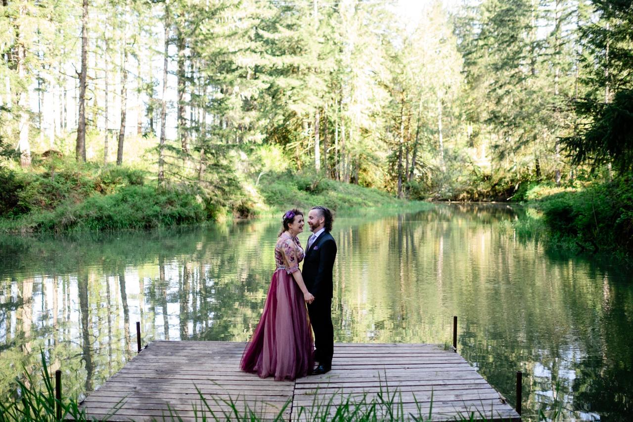 havenroot-oregon-eugene-wedding-079.jpg