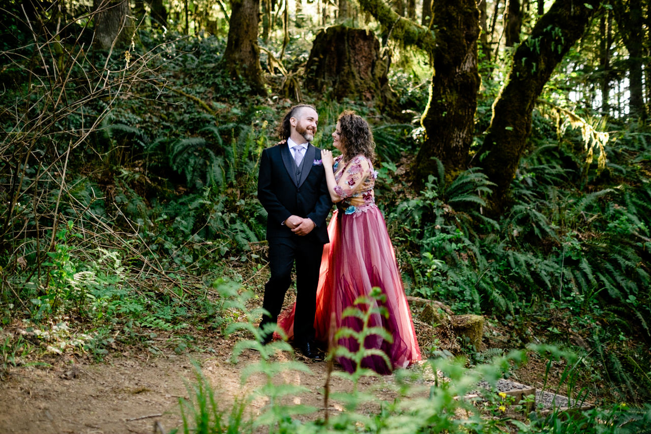 havenroot-oregon-eugene-wedding-081.jpg