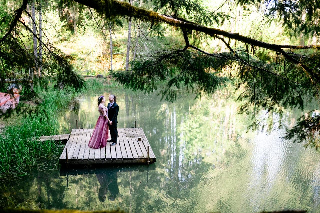 havenroot-oregon-eugene-wedding-080.jpg