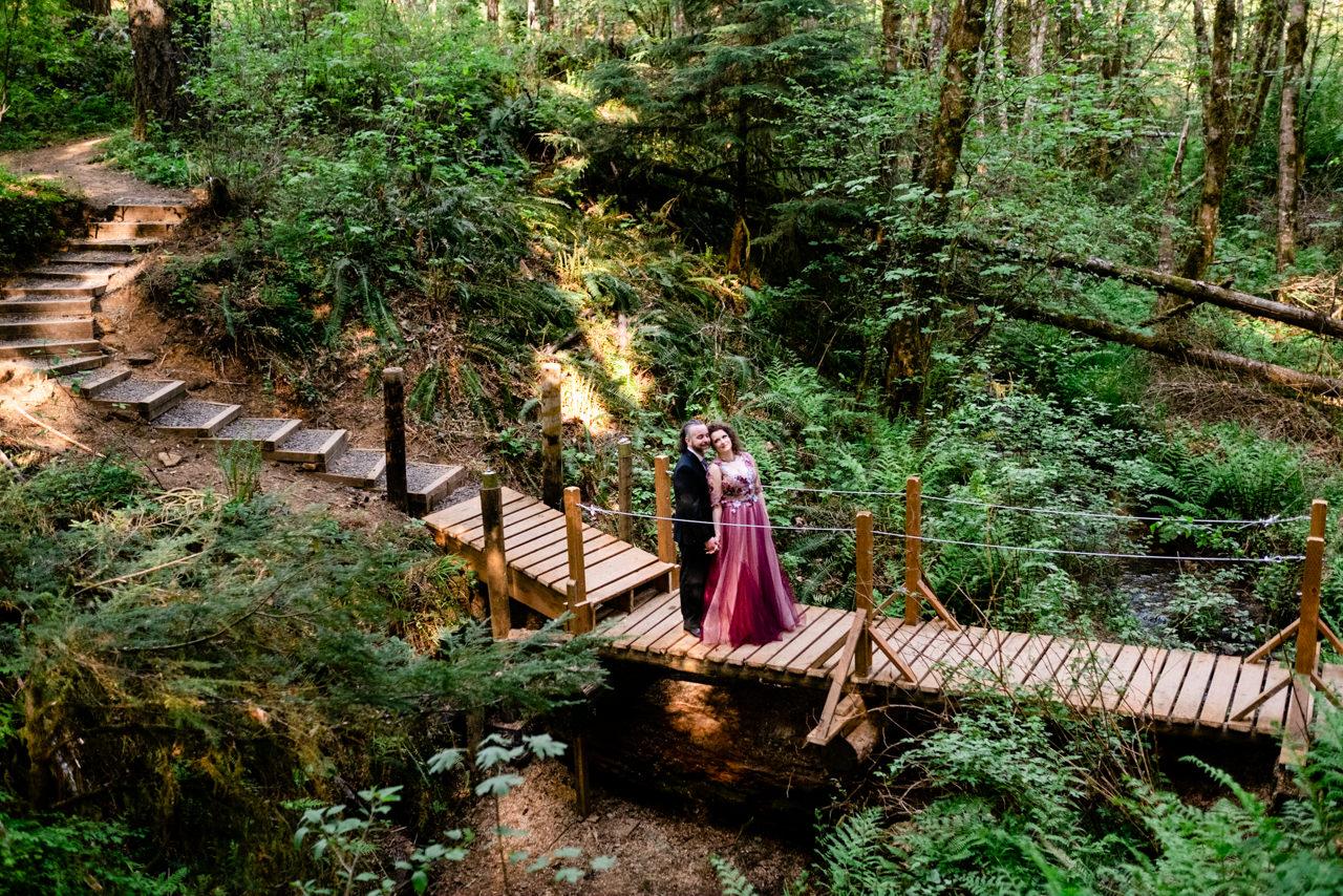 havenroot-oregon-eugene-wedding-083.jpg