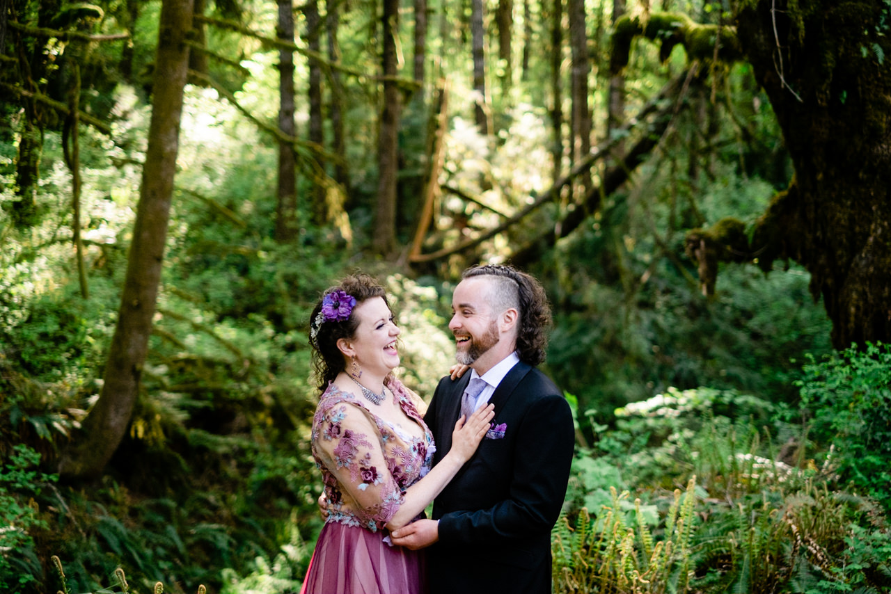 havenroot-oregon-eugene-wedding-084.jpg