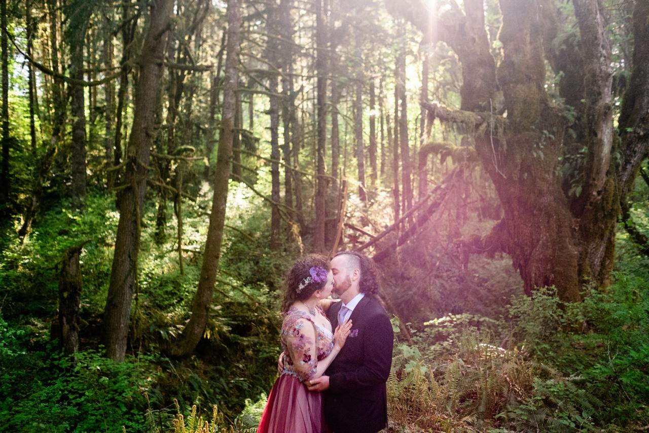 havenroot-oregon-eugene-wedding-085.jpg