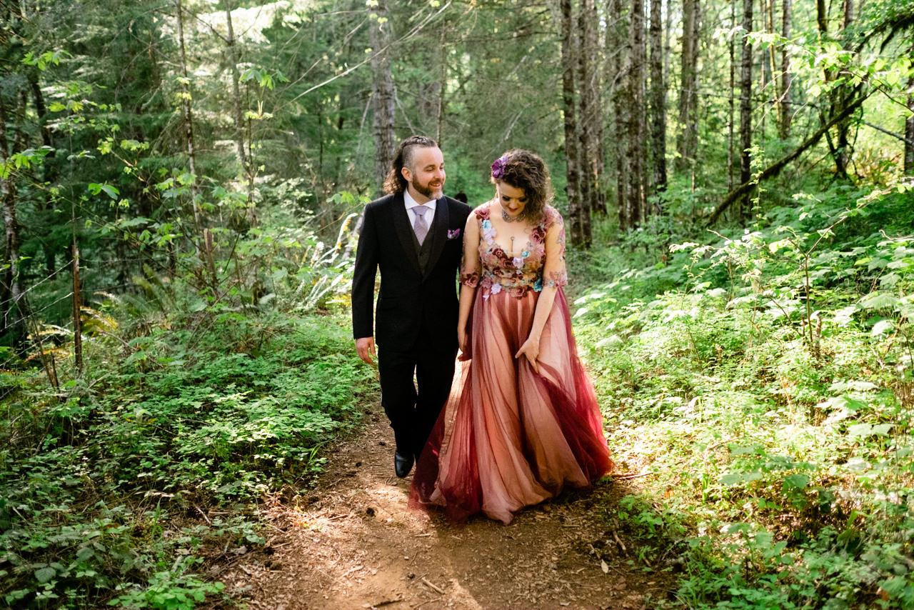 havenroot-oregon-eugene-wedding-086.jpg