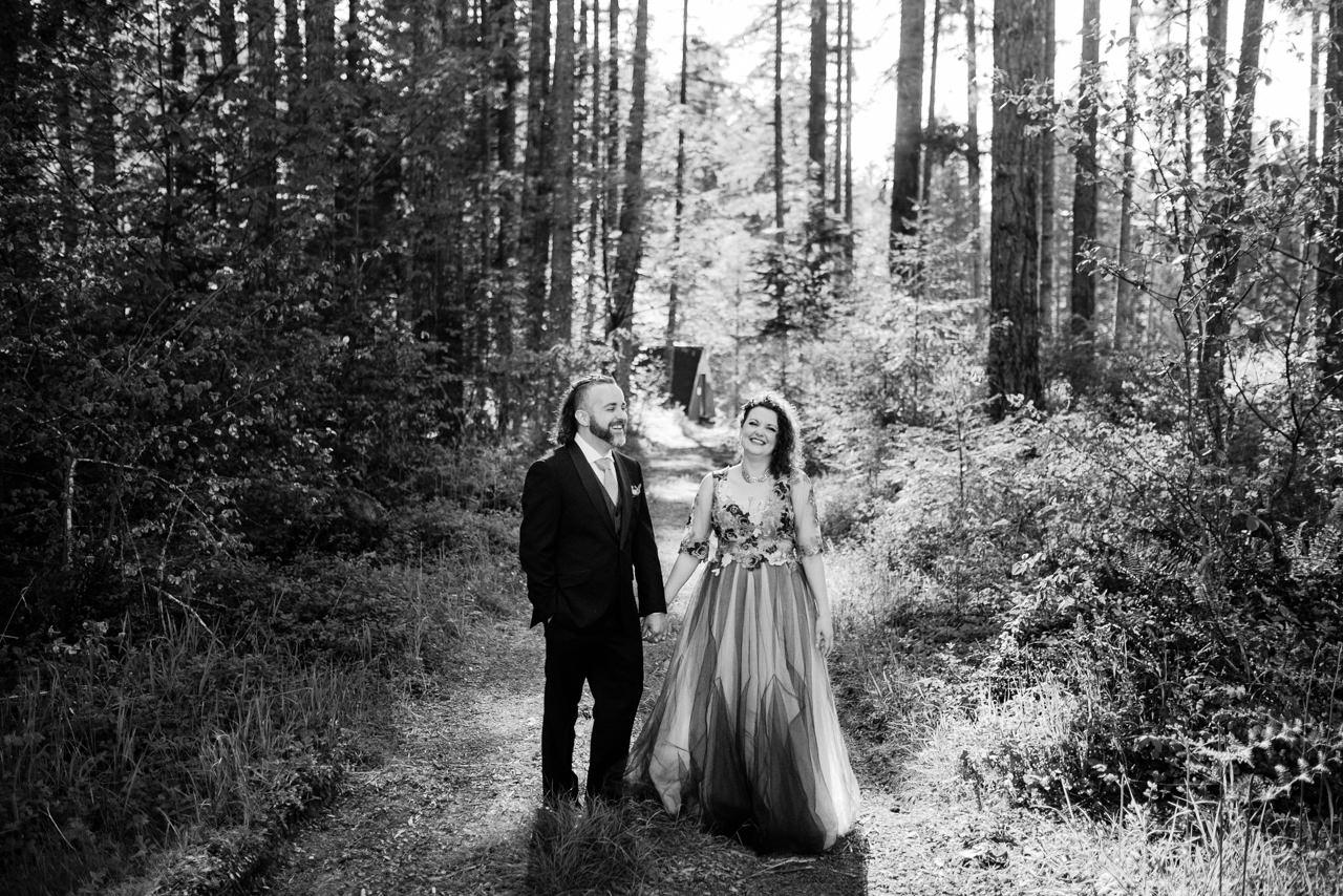havenroot-oregon-eugene-wedding-087.jpg