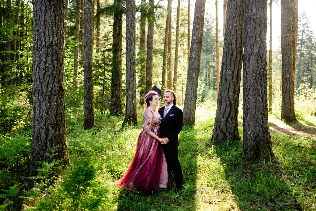 havenroot-oregon-eugene-wedding-088.jpg