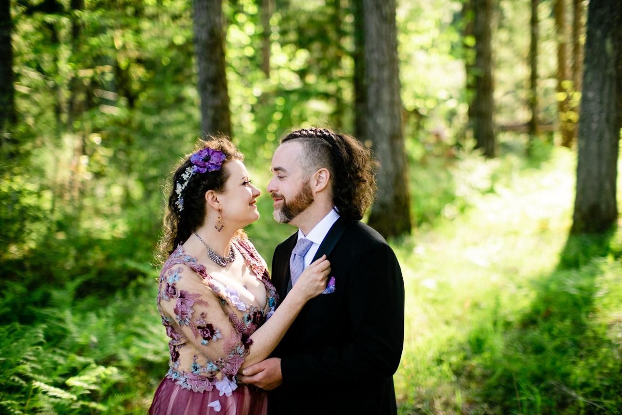 havenroot-oregon-eugene-wedding-090.jpg