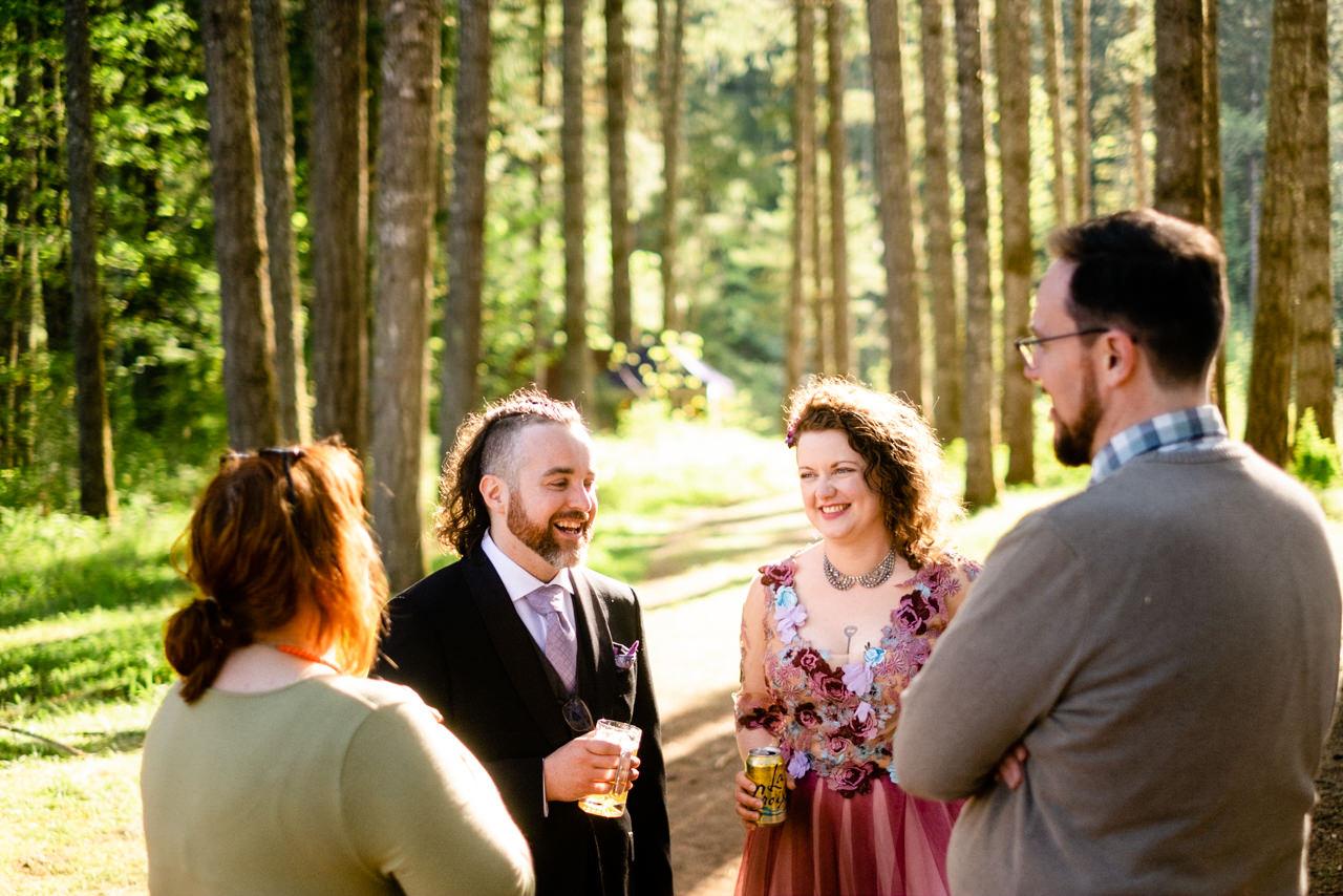 havenroot-oregon-eugene-wedding-092.jpg
