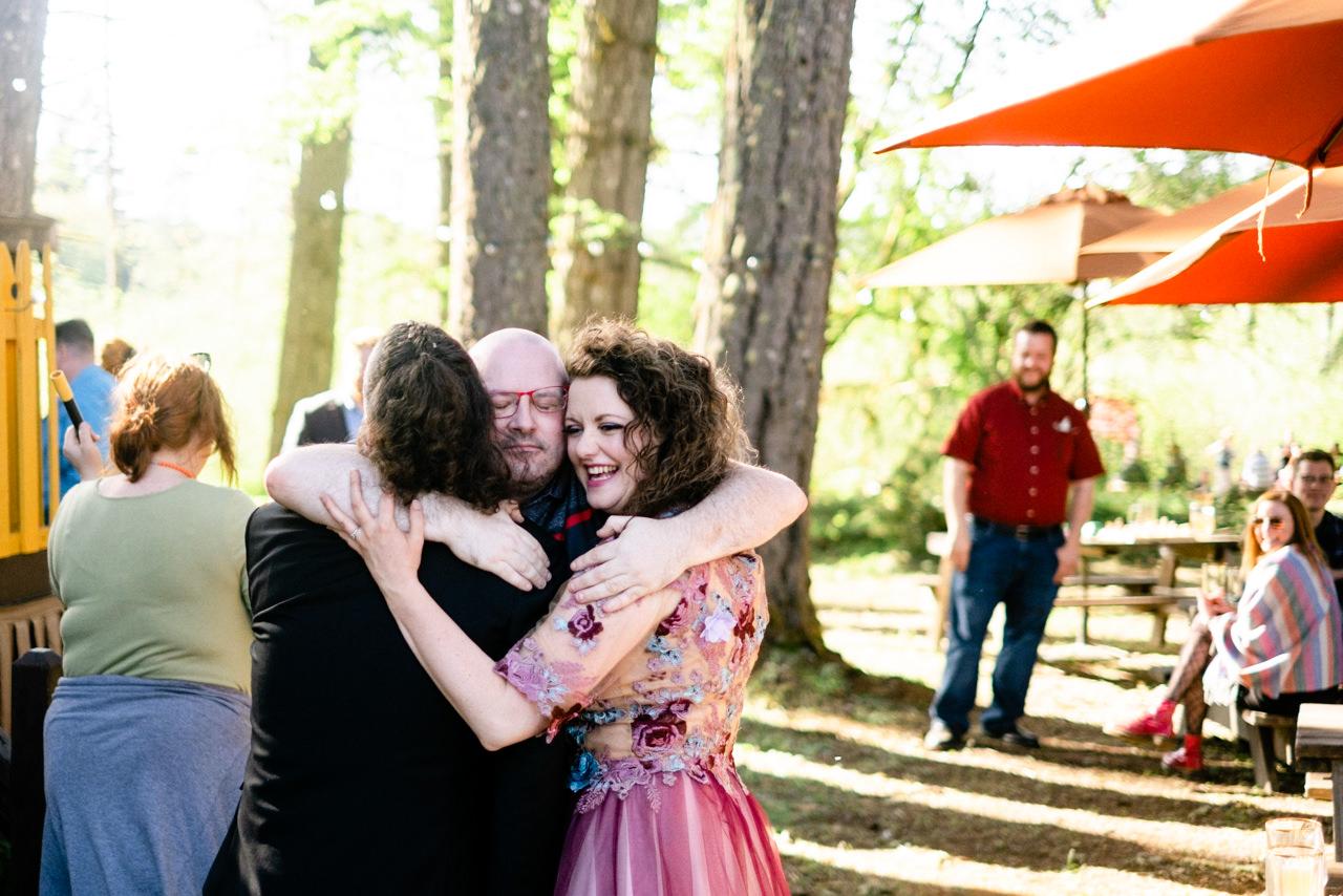 havenroot-oregon-eugene-wedding-091.jpg