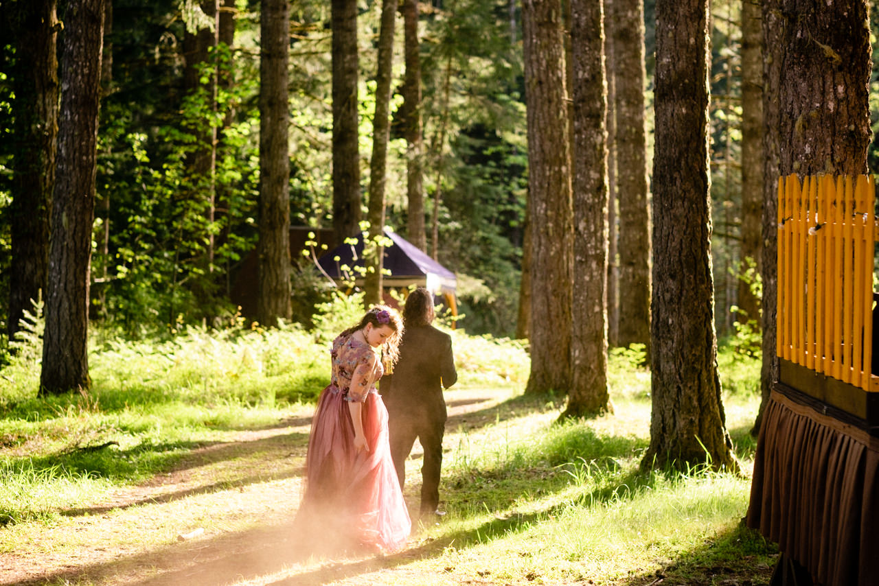 havenroot-oregon-eugene-wedding-094.jpg