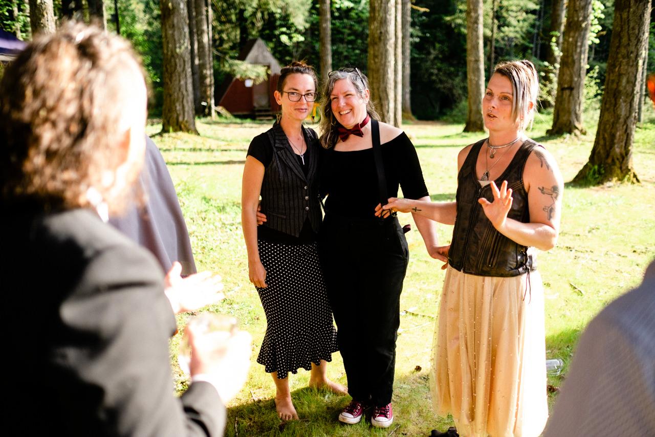 havenroot-oregon-eugene-wedding-095.jpg