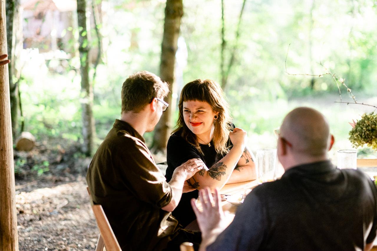 havenroot-oregon-eugene-wedding-097.jpg